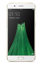 OPPO R11 Unlocked Smartphone 64gb Gold