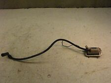 1964 honda c100 50cc scooter h1023~ ignition coil