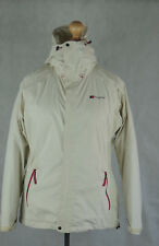 BERGHAUS - Women's Insulated AQ2 Jacket - Outdoor/Hiking/Treking Coat - UK16