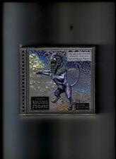THE ROLLING STONES BRIDGES TO BABYLON SLIPCASE 1 CD