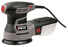 Hilka Max Power 350w Random Orbit Sander MPTROS350