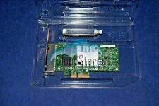 593722-B21 HP NC365T 4-PORT ETHERNET SERVER ADAPTER 593743-001 593720-001