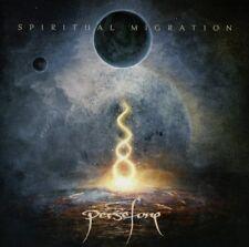 Persefone - Spiritual Migration
