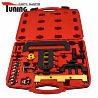 Engine Timing Locking Tool Kit For BMW N42 N46 E87 118i 120i E90 E91 318i 320i