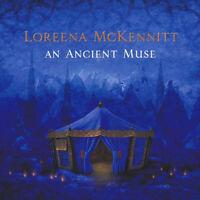 "Loreena McKennitt : An Ancient Muse VINYL 12"" Album (2016) ***NEW*** Great Value"