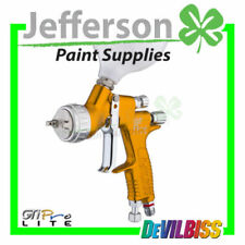 DeVilbiss Home Air Paint Sprayer Spray Guns