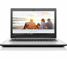 "Lenovo 310-15ABR AMD A12-9700P 12GB RAM 1TB HDD 15.6"" White (974614)"