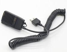 ICOM HM-46 SP/Mic for IC-T2H IC-T7H IC-T90A IC-E90 IC-W32A IC-W32E IC-2GXAT