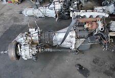 Motore 90012037F 220000 km Range Rover Mk1 1986-1994 2.4 TD (17983 110-2-A-4)