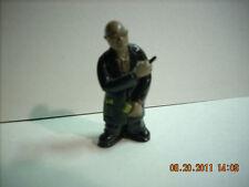 Toy Homies Series 3  Payday Figure / Locsters