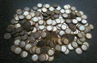 10 bis 150 Münzen KÖPPL Token Weiterspielmarken Wertmünzen Spielmünzen Coin 2 DM
