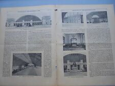 1922 48 Husum Baltru Dornumer Siel Randzel