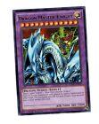 Dragon Master Knight - DPRP-EN012 - Rare - 1st Edition NM