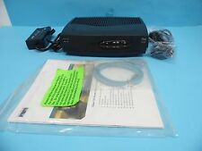 Cisco 1701  ADSL Security Access Router 47-14957-03 NEW!!!  With Power Supply ++