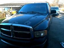2008 dodge ram 1500 transmission type