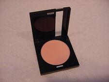 Makeup Forever-Powder Blush Compact - #97
