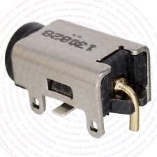 Asus Eee PC EeePC X101 X101H X 101 DC Jack Power Port Socket Connector