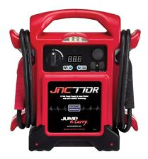 JNC770R 1700 Amp 12V Jump Box! Jump N Carry 68