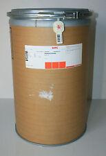 25 kg NATRIUM-FORMIAT eigentlichen p.a ≥98.0% (NT) / SAFC Sigma-Aldrich - 71540