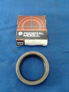 National Oil Seals Wheel Seal # 482126
