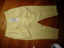 fe75578d2de Yellow Plus Size Pants for Women