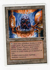 Urza's Power Plant - Meteor - Chronicles - 1995 - Magic the Gathering