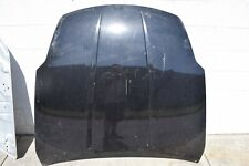2005-2007 NISSAN MAXIMA HOOD BONNET FACTORY OEM LOCAL PICKUP ONLY