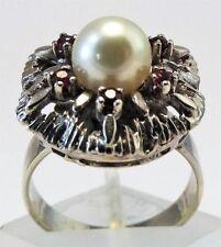 Pearl Vintage & Antique Jewellery