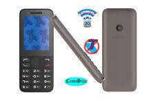 Alcatel Vodafone Mobile Phones for sale | eBay