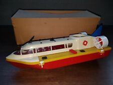 Spielzeug Boot in Ddr Spielzeuge günstig kaufen | eBay