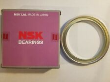 Bearing for Lexus, Toyota Differential coupling  95DSF01  with Deflector