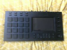 AKAI MPC TOUCH - with box, power cable, USB + MIDI cables etc.