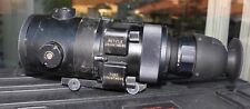 AN/PVS-4 Starlight Night Vision Sight Scope With Harder Digital HD1400 tube