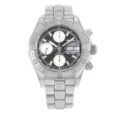 Relojes de pulsera Breitling Chrono