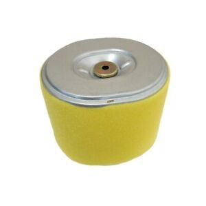 Filter Fits Honda GX340 GX390 Air Element 17210 ZE3 505 Pump Generator Floor Saw