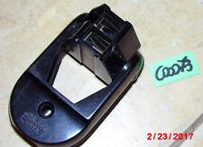 Carl Zeiss Jena doppia lente d'ingrandimento (lente d'ingrandimento/inversione) da BACHELITE (c00073)