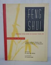 Feng Shui: Arrange Your Home to Change Your Life