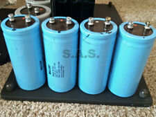 Radial Alu Electrolytic Capacitor - 2200uF 350V - Tested - Guaranteed!