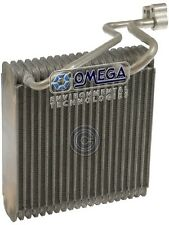 New Evaporator 27-33426 Omega Environmental