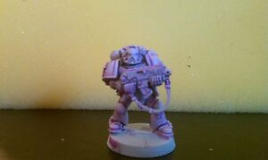 Warhammer/Citadel/Reaper/Hordes Ink Wash-Shade - Potent Purple