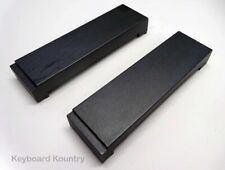 Roland Rd-300s Plastic End Pieces for Keybed