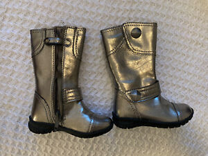 Nordstrom Girls Baby Boots for sale | eBay