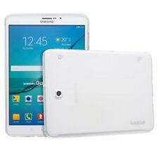 "Custodie e copritastiera trasparente per tablet ed eBook per 8"" Samsung"