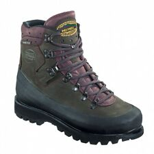 BRAND NEW MEINDL Makalu Pro 3000 Gore-Tex® Mountain Boots