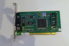 OLICOM OC-3140 Network Card