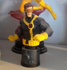Mini-Buste CYCLOPE (moderne) Bowen X-men Stan Lee MARVEL