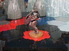 New Eltahale - Wave 13 D3 - Moltenclaw's Invasion - Heroscape D&D Minis
