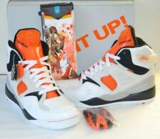 danés flexible Lógicamente  Reebok The Pump Sneakers for Men for Sale | Shop Men's Sneakers | eBay