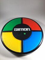 2013 Electronic Simon Classic Memory Game Hasbro