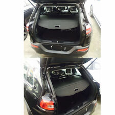 BK NEW Rear Trunk Shade Cargo Cover Shield For Jeep Cherokee 2014 2015 2016 2017